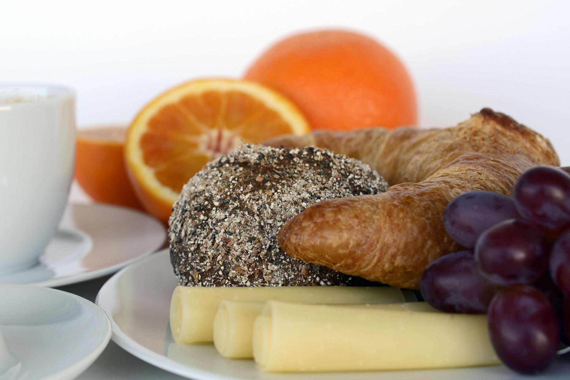 breakfast-1342300_1920